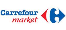 Carrefour.230x105