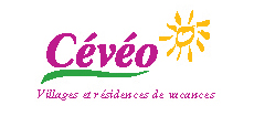Ceveo.230x105
