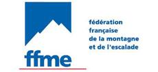 FFME.230x105