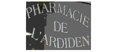 Pharmacie.230x105
