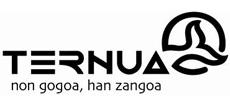 Ternua.230x105