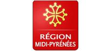 midipyrenees.fr.230x105