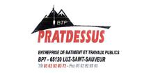PRATDESSUS.230x105