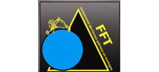 FFT.230x105