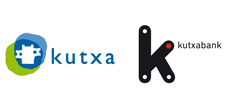 Kutxa-KB_1_color.230x105
