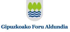 gipuzkoako-foru-aldundia-logo.230x150