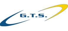 GUINTOLI_GTS.230x105