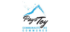 PaysToy.CCPT.230x105