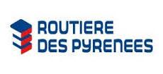 Routiere des Pyrenees230x105.