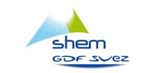SHEM.GDF.SUEZ.230.105