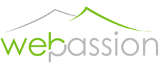 webpassion.230x105