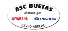 ASC Buetas.230x105